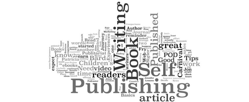 Corporate Publishing Services