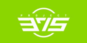 project375_marshall