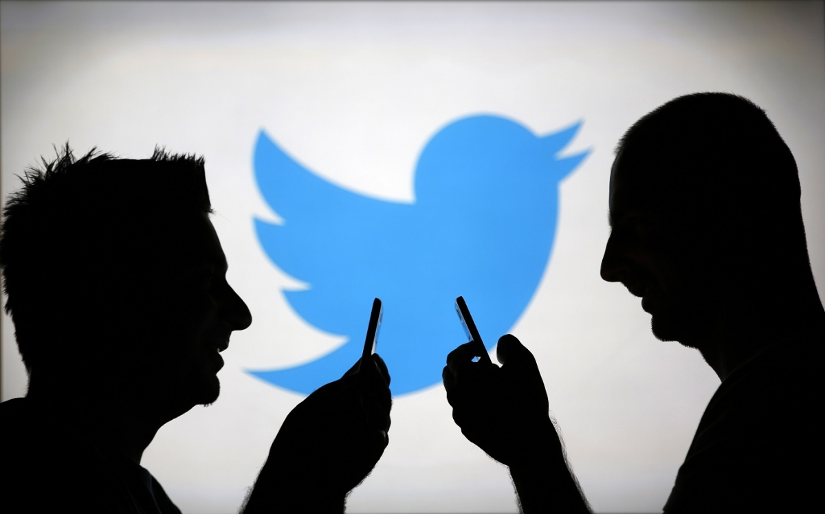 3 Reasons Why Dentists Should Use Twitter to Get More Patients