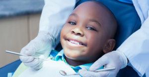 pediatric dentist, business tips,