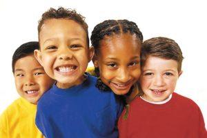 grow your pediatric dental practice