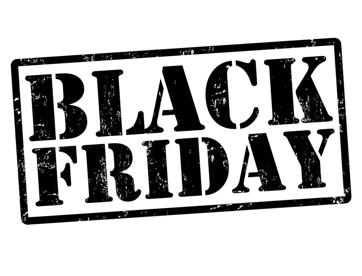 Medical Professionals Can Get In On Black Friday Sales