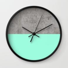 resource allocation, time allocation