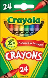 crayola crayons box, dental marketing, coloring book, colouring pages, dental marketing