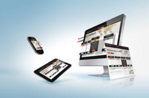 website design, web design, website development, atlanta, detroit